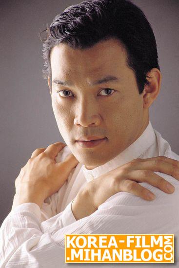 http://korea-film.persiangig.com/image1/12/Jung%20_Jin_Young.jpg
